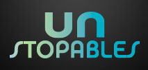 downy_unstopables2